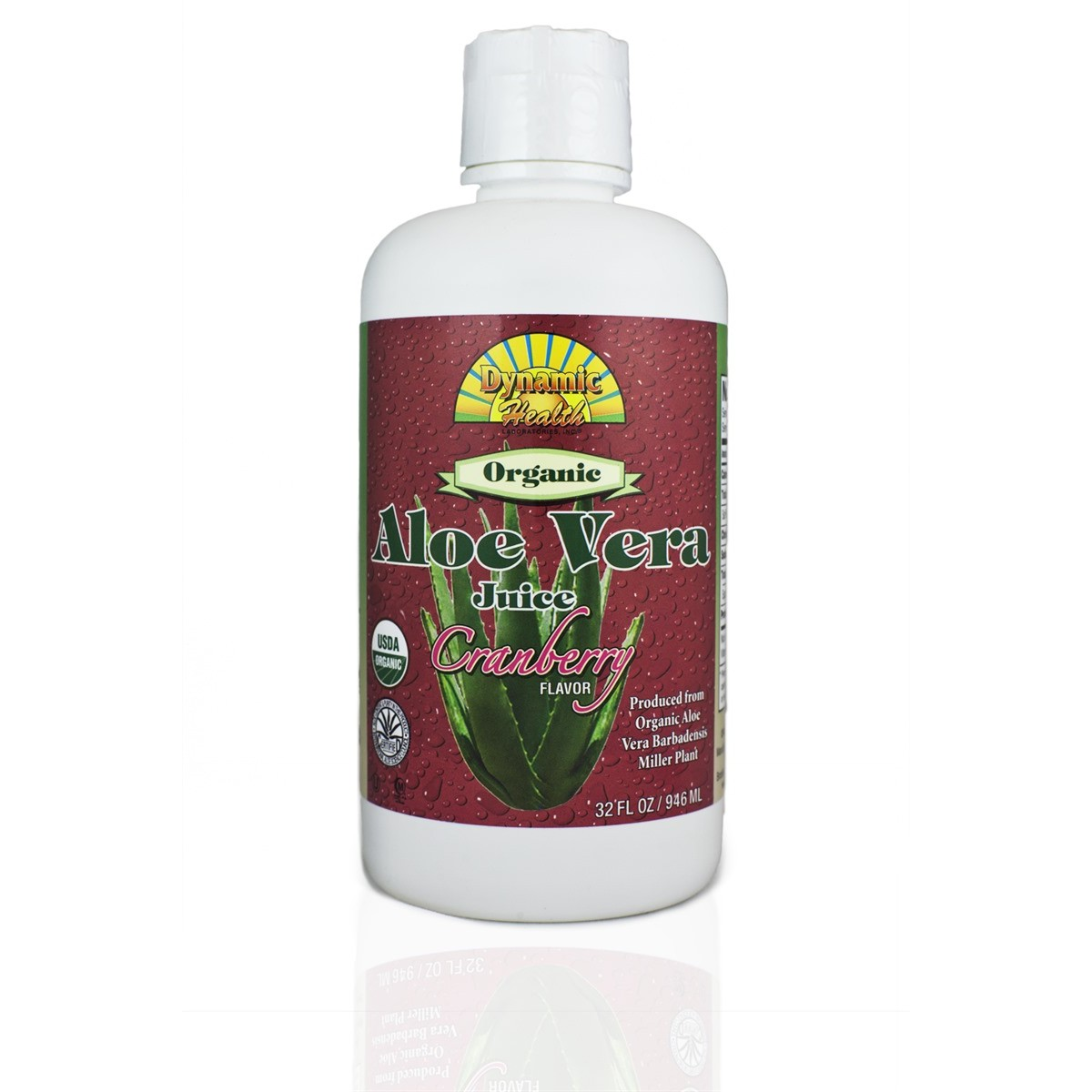 aloe vera aloe vera juice aloe juice aloe vera benefits lose weight perfect shape. Black Bedroom Furniture Sets. Home Design Ideas
