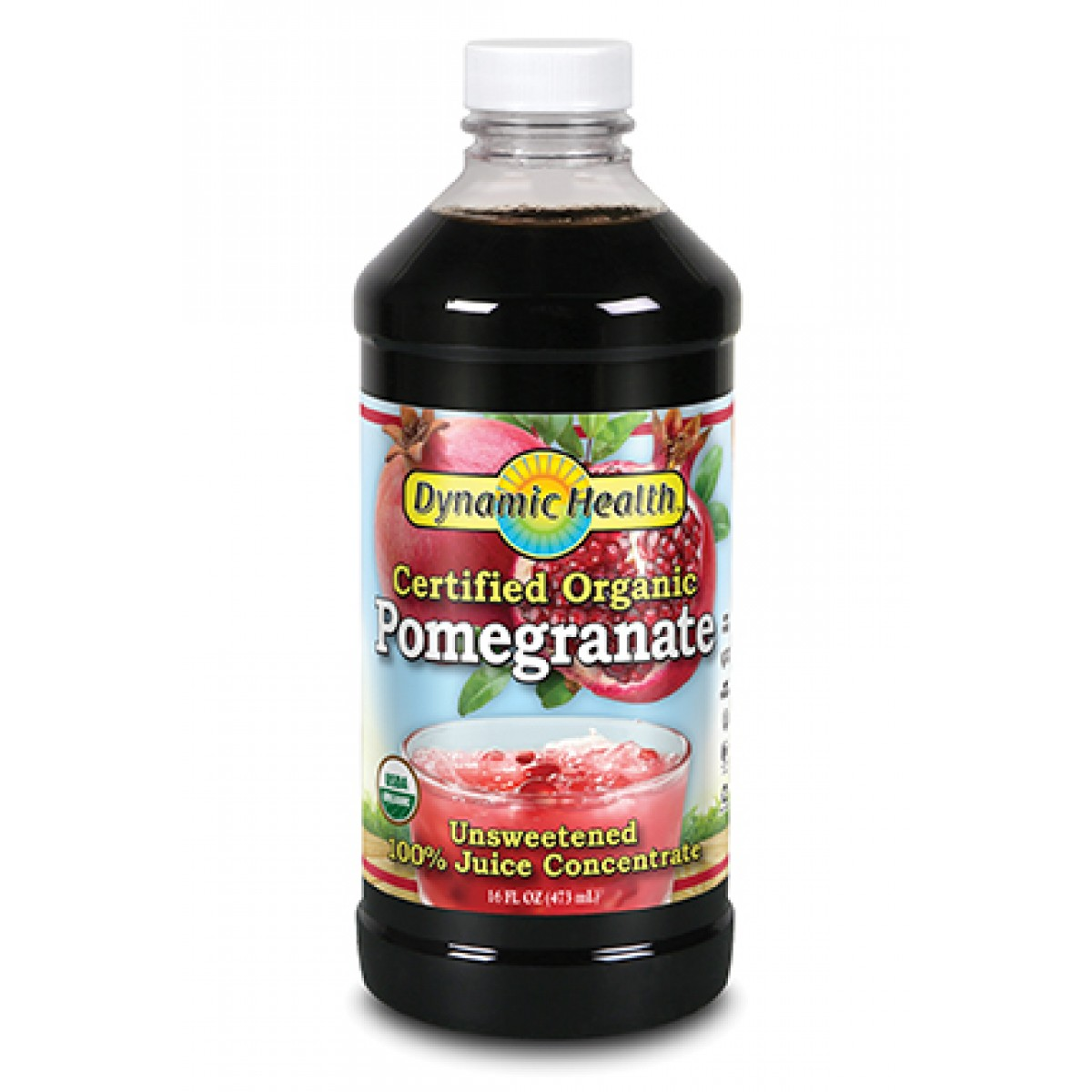 Pomegranate Juice Pomegranate Benefits Pomegranite Lose