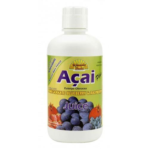 acai berry diat drink preis umzugsunternehmen krefeld. Black Bedroom Furniture Sets. Home Design Ideas