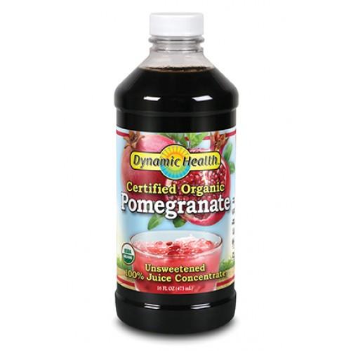 Pomegranate Juice Pomegranate Benefits Pomegranite