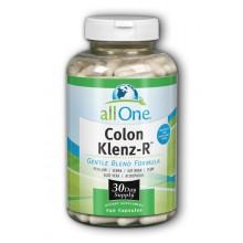 Colon Klenz-R Colon Cleanser