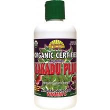 Kakadu Plum Juice Organic 946ml