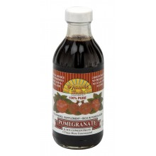 Pure Pomegranate Juice Concentrate 473ml