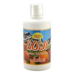 Goji Juice Blend (Himalayan) 946ml