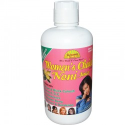 Tahitian Noni for Women Menopause Formula 946ml