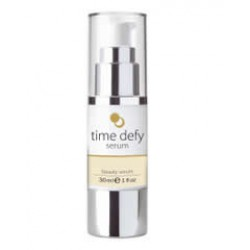 Time Defy  - Ultimate Face Formula 30ml