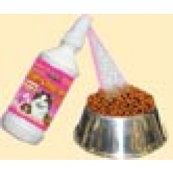 Vitamin & Mineral Spray - Cats & Kittens 236ml